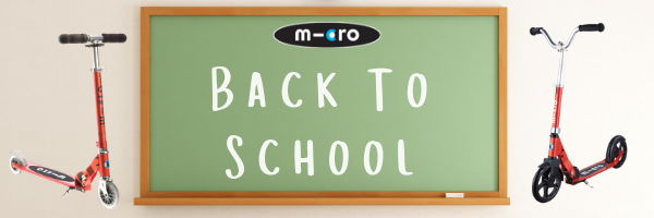 Back to school tips back to school essentials