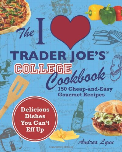 top gifts for college students, gifts for college students, top gadgets