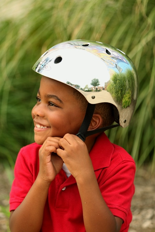 Helmet Safety: 10 Things to Look for in a Quality Helmet