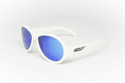 Blue_Lenses_1