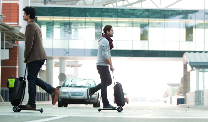 Micro Luggage at the airport.jpg