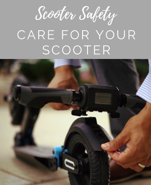 Scooter Safety (5)