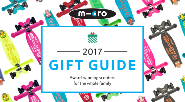 gift_guide_3 (1).png