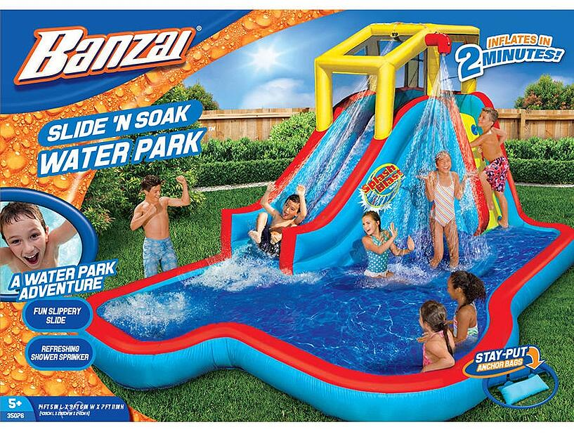 4th of July party, 4th of July vacation