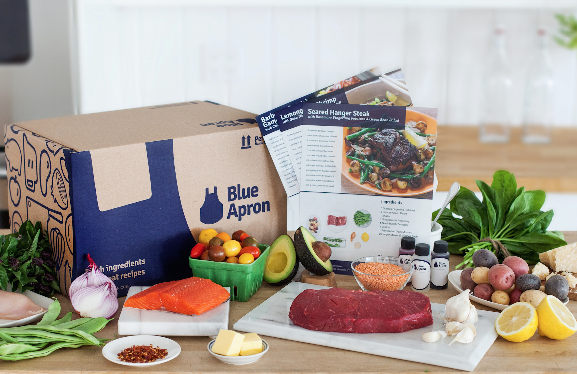 Blue-Apron-product-shot.png