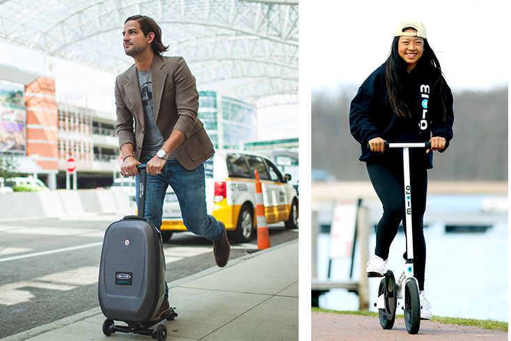 luggage and pedalflow.png