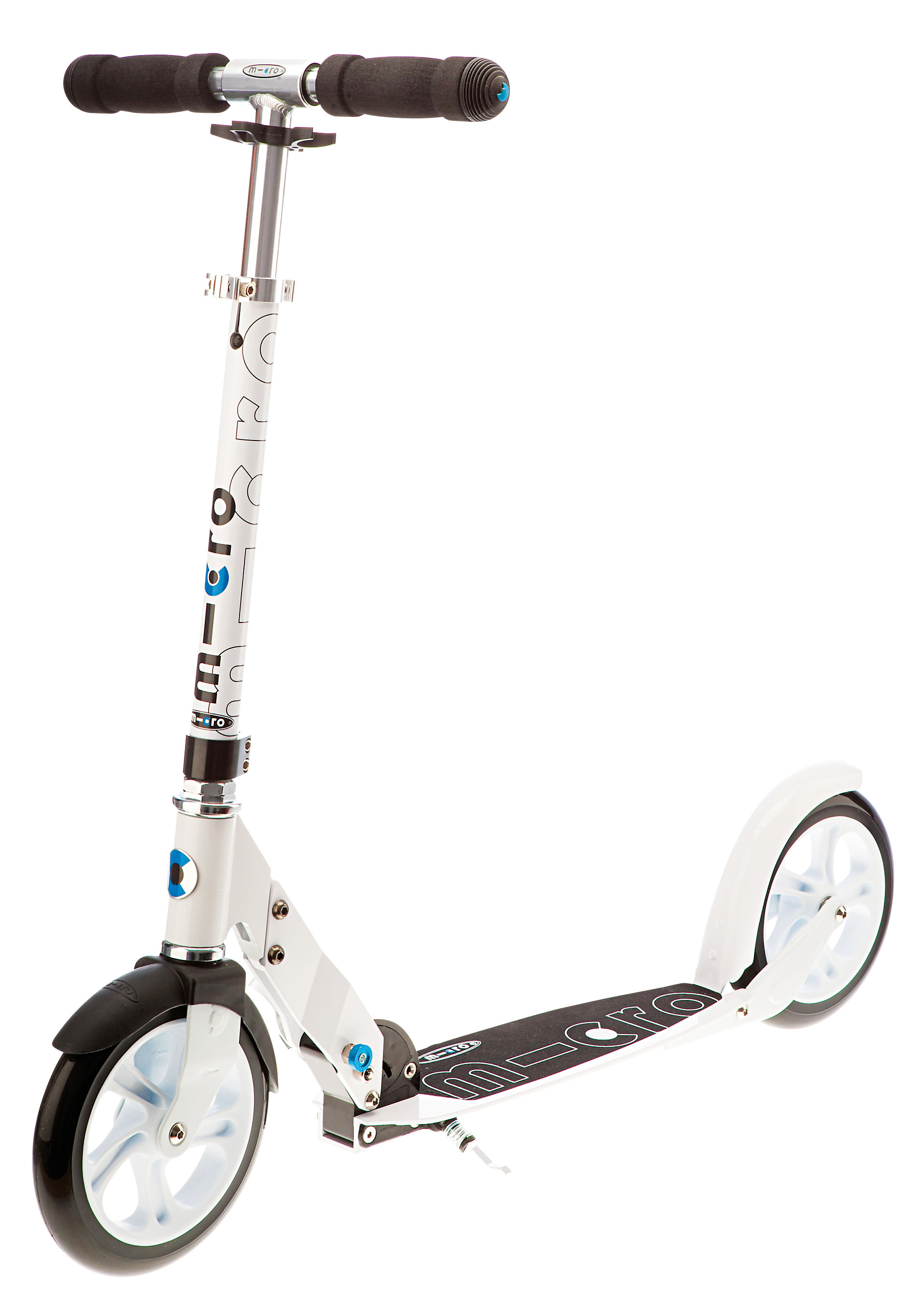 micro scooter_white_SA0031 (7).jpg