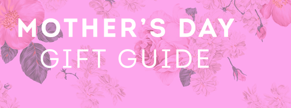 mom_day_guide2.png