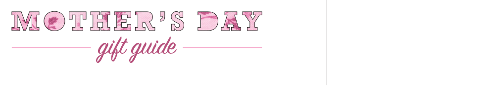 mom_day_guide_2-1.png