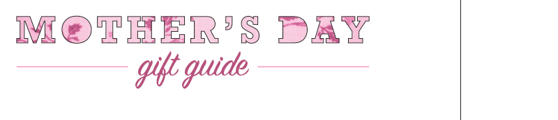mom_day_guide_2.png