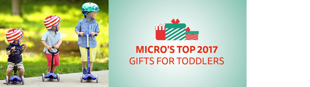 top_2017_tod_gifts-2.png