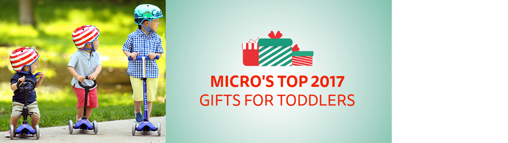 top_2017_tod_gifts-3.png